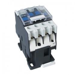 BC2-D AC Kontaktor