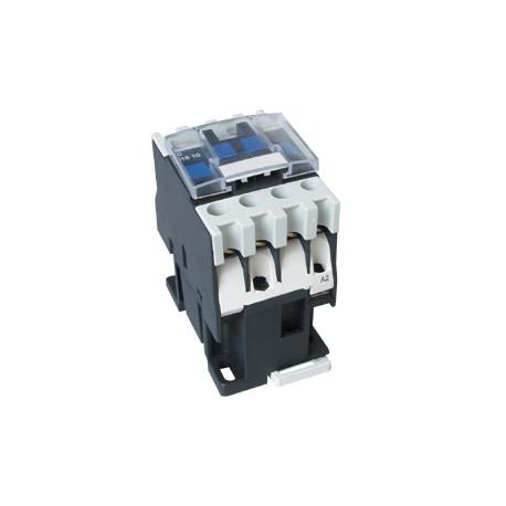 BC2-D AC Contactor