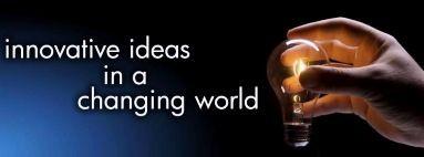 Ligh ideas